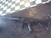 JRC CARBINE Rifle G9-MM